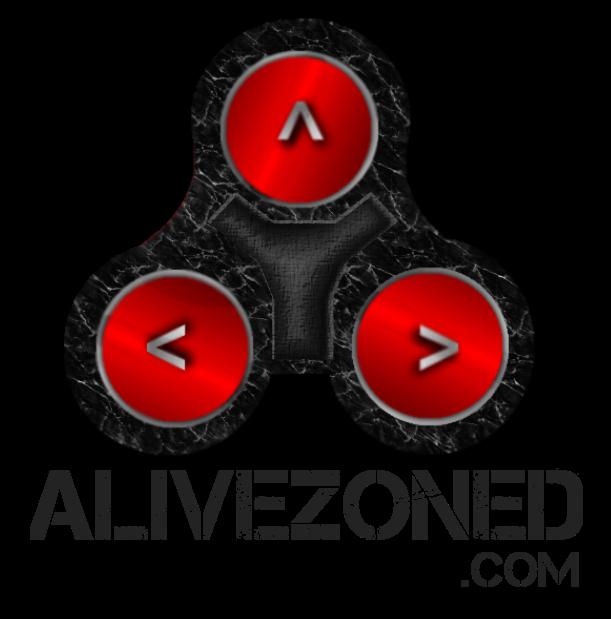alivezone